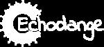 Logo Echodange